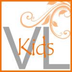 Logo VL Kids